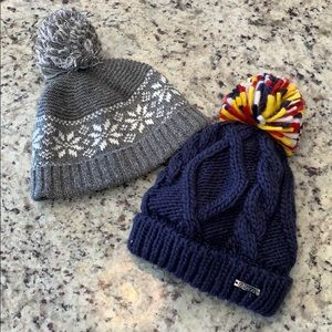 Other - Winter hats!